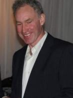 Karl Daly
