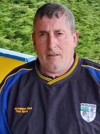 Paul Gavin