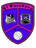 St Manchans