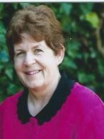 Angela Kelly