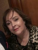 Kathryn Quinn