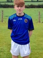 Conor Daly