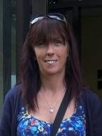 Liz Egan