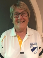 Phyllis Price