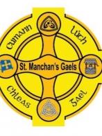St Manchan Gaels
